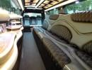New 2018 Chrysler 300 Sedan Stretch Limo Limos by Moonlight - Irvine, California - $87,000