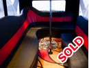 Used 2003 Ford E-350 Mini Bus Limo  - Charleston - $14,500
