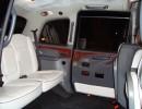 Used 2004 Metrotrans Eurotrans Antique Classic Limo  - Charleston - $10,000