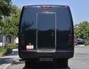 Used 2007 International 3200 Mini Bus Shuttle / Tour Krystal - Fontana, California - $22,995