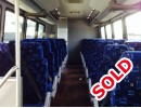 Used 2014 Freightliner M2 Mini Bus Shuttle / Tour Ameritrans - Columbus, Ohio - $68,000