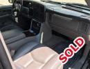 Used 2006 Cadillac Escalade SUV Stretch Limo Galaxy Coachworks - Aurora, Colorado - $20,000