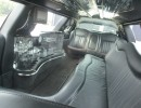Used 2009 Lincoln Town Car L Sedan Stretch Limo  - Durant, Oklahoma - $24,990