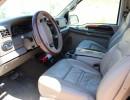 Used 2001 Ford Excursion XLT SUV Stretch Limo LA Custom Coach - Glenwood Springs, Colorado - $18,900