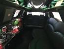 Used 2011 Chrysler 300 Sedan Stretch Limo Executive Coach Builders - Lafayette, Louisiana - $25,900