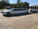 2011, Chrysler 300, Sedan Stretch Limo, Executive Coach Builders