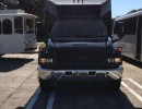 Used 2004 GMC C5500 Mini Bus Limo Federal - Lafayette, Louisiana - $23,500