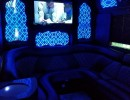 Used 2008 Workhorse Deluxe Motorcoach Limo CT Coachworks - Lafayette, Louisiana - $64,900