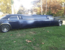Used 2006 Chrysler 300 Sedan Stretch Limo Springfield - St. Louis, Missouri - $15,500