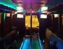 Used 1991 GM Omega Mini Bus Limo  - Appleton, Wisconsin - $16,000