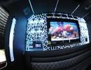 Used 2015 Ford E-450 Mini Bus Limo LGE Coachworks - North Royalton, Ohio - $64,900
