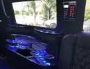 Used 2016 Mercedes-Benz Sprinter Van Limo Grech Motors - Riverside, California - $78,900