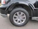 Used 2004 Lincoln Navigator SUV Stretch Limo Springfield - DENVER, Colorado - $15,000