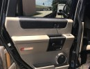Used 2005 Hummer H2 SUV Stretch Limo Krystal - Austin, Texas - $16,500