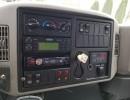 Used 2008 International 3200 Motorcoach Shuttle / Tour Krystal - Boston, Massachusetts - $47,900