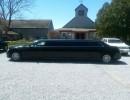 Used 2012 Chrysler 300 Sedan Stretch Limo Top Limo NY - Baldwin, New York    - $22,500