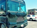 Used 2007 Freightliner MB Motorcoach Limo Executive Coach Builders - North Reading, Massachusetts - $48,000