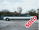 2002, Ford Excursion, SUV Stretch Limo