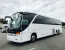 Used 2012 Setra Coach TopClass S Motorcoach Shuttle / Tour  - Orlando, Florida - $240,000