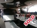 Used 2007 Chrysler 300 Sedan Stretch Limo Imperial Coachworks - Cypress, Texas - $14,999