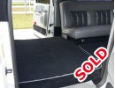 Used 2004 Ford Excursion SUV Stretch Limo LCW - Cypress, Texas - $12,000