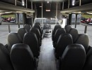 New 2018 Ford E-450 Mini Bus Shuttle / Tour Starcraft Bus - Kankakee, Illinois - $76,250