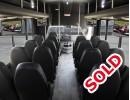 New 2018 Ford E-450 Mini Bus Shuttle / Tour Starcraft Bus - Kankakee, Illinois - $67,900