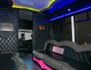 Used 2007 Chevrolet C5500 Mini Bus Limo  - Fontana, California - $43,995