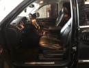 Used 2013 Cadillac Escalade SUV Limo  - Las Vegas, Nevada - $18,000