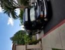 Used 2006 Ford E-450 Mini Bus Limo Krystal - Diamond Bar, California - $24,000
