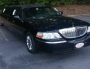 Used 2008 Lincoln Town Car Sedan Stretch Limo Krystal - Atlanta, Georgia - $13,500