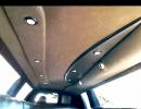 Used 2003 Lincoln Town Car Sedan Stretch Limo Krystal, California - $6,900