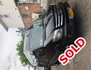 Used 2015 Mercedes-Benz Sprinter Van Shuttle / Tour  - NY, New York    - $50,995