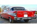 Used 1957 Chevrolet Bel-Air Antique Classic Limo  - North East, Pennsylvania - $69,900