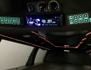 Used 2002 Ford Excursion XLT SUV Stretch Limo Royal Coach Builders - Indian Trail, North Carolina    - $5,950