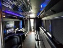 Used 2009 Freightliner M2 Mini Bus Limo LGE Coachworks - cinnaminson, New Jersey    - $39,900