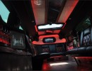 Used 2007 Hummer H2 SUV Limo Limo Land by Imperial - Hattiesburg, Mississippi - $50,000