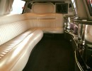 Used 2004 Lincoln Navigator L SUV Stretch Limo American Custom Coach - Hendersonville, Tennessee - $20,000