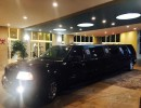 2004, Lincoln Navigator L, SUV Stretch Limo, American Custom Coach