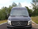 Used 2016 Mercedes-Benz Sprinter Van Shuttle / Tour  - Gresham, Oregon - $48,000