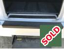 Used 2017 Ford E-450 Van Shuttle / Tour Grech Motors - Fulton, California - $79,900