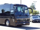 Used 2013 Temsa TS 35 Motorcoach Shuttle / Tour  - Pleasanton, California - $199,888