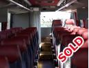 Used 2013 Temsa TS 35 Motorcoach Shuttle / Tour  - Pleasanton, California - $168,888
