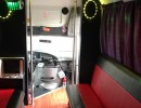 Used 1999 Ford Transit Mini Bus Limo  - Alexandria, Virginia - $5,900