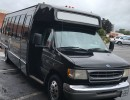 Used 1997 Ford E-350 Mini Bus Shuttle / Tour  - Alexandria, Virginia - $11,200