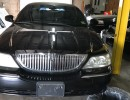 Used 2005 Lincoln Town Car L Sedan Stretch Limo  - Alexandria, Virginia - $4,900