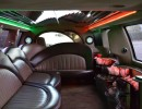 Used 2005 Ford Excursion SUV Stretch Limo  - Alexandria, Virginia - $11,400