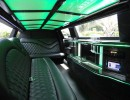 Used 2016 Chrysler 300 Sedan Stretch Limo Springfield - Delray Beach, Florida - $60,900