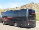 Used 2013 Temsa TS 30 Motorcoach Shuttle / Tour  - Phoenix, Arizona  - $138,000