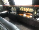 Used 2005 Lincoln Town Car Sedan Stretch Limo Krystal - Egg Harbor Township, New Jersey    - $8,100